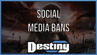 When Is It Okay For Social Media Sites To Ban Users VideoMp4Mp3.Com