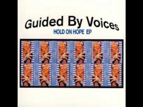 Guided By Voices - Tropical Robots