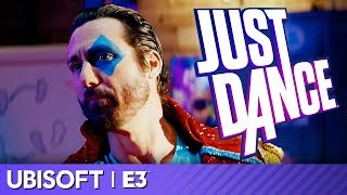 Just Dance 2020 Reveal | Ubisoft E3 2019