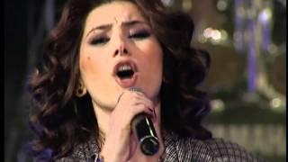 Sofi Mkheyan - Ghapama [ Yerg Yergoc ]