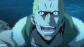 All Deaths Btooom! (1080p)