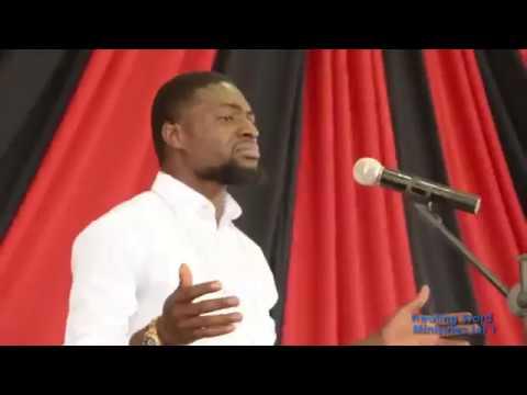 KINGS MALEMBE AKADONKI 2018 HD ZAMBIAN MUSIC VIDEOS