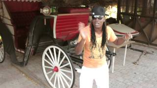 Kashu - Tataah/Cry Fi Mi Girl (Official Video 2014)