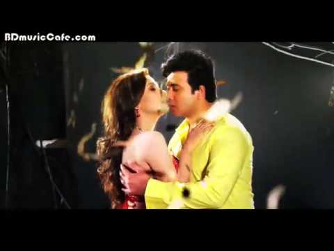 Miss Formaline Romeo 2013 Bangla Movie Item Song Bipasha video