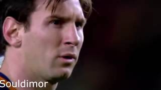Messi Magic