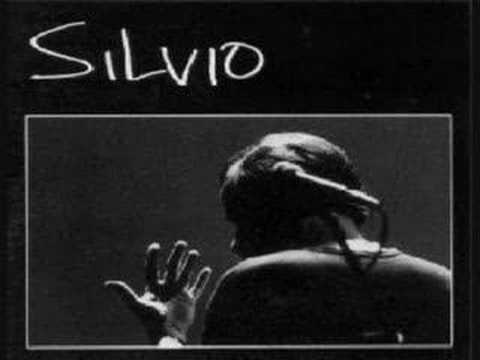 silvio-rodriguez-la-maza.html
