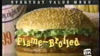 KTRV-12 commercials, February 1994-C
