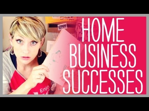 Online Home Based Business Ideas, SHOUT OUTS