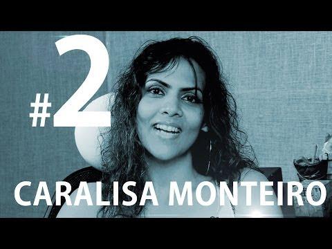 Caralisa Monteiro    Sings 'Phir Dekhiye' From 'Rock On'    Part 2