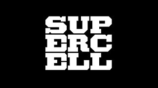 20 CURIOSIDADES DE SUPERCELL!! - 20 Curiosities of supercell