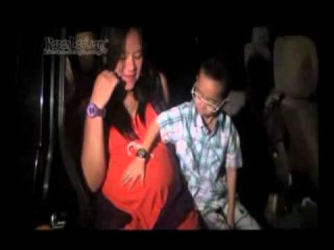 Setelah USG, Daus Mini Bakal Punya Anak Cowok!