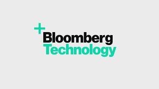 Full Show: Bloomberg Technology (02/17)