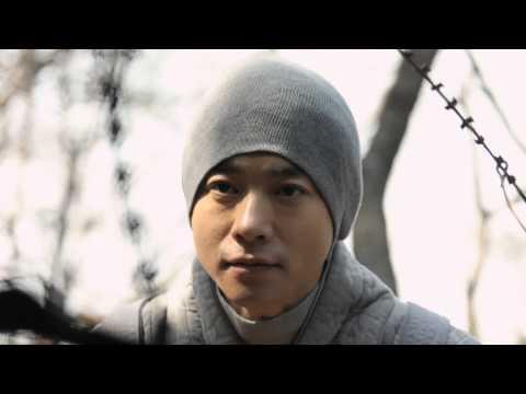 Kim Ki duk • ONE ON ONE • clip italiana HD