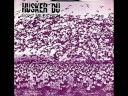 Husker du - eight miles high - youtube