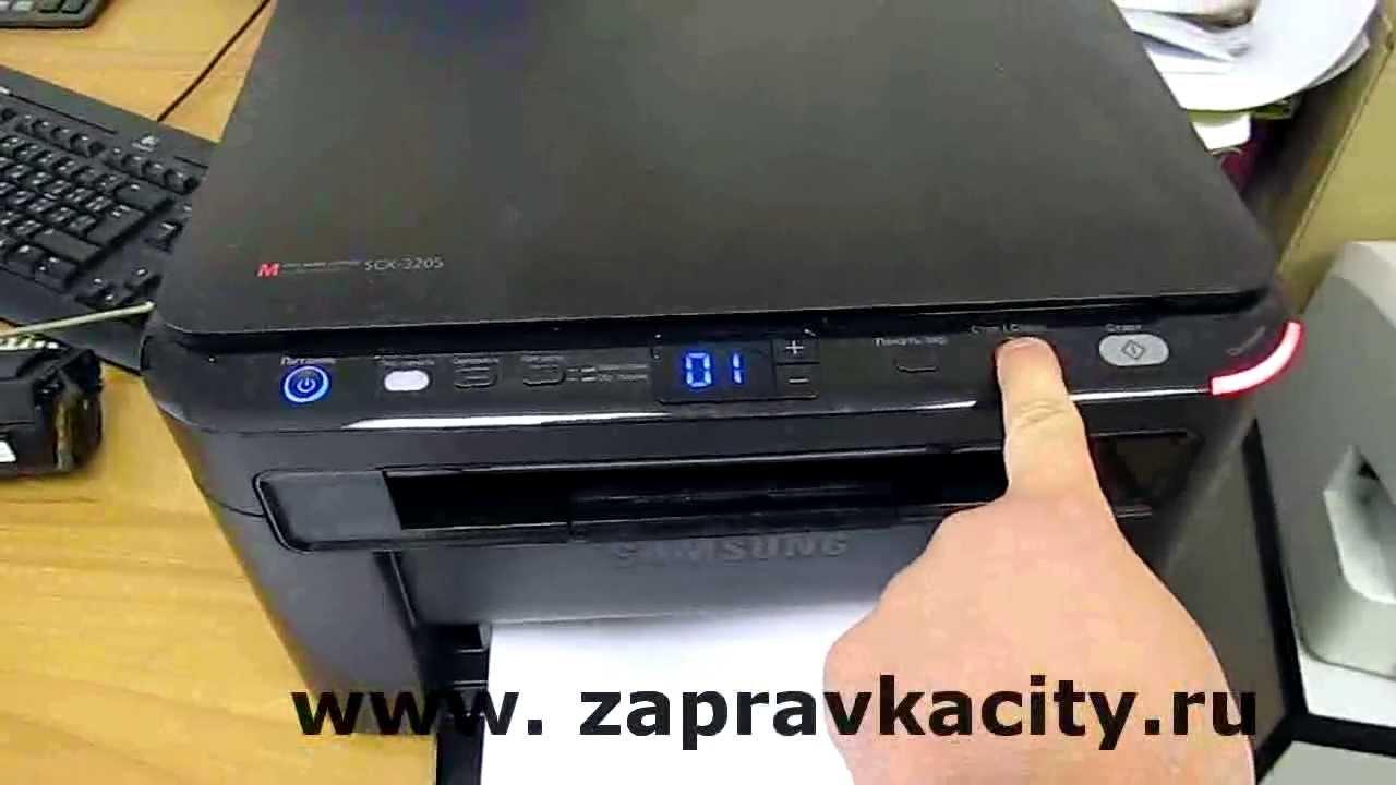 Samsung драйвера для принтера samsung scx-3200.