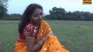 Bengali New Song | Sobi Bhule Gecho | Ajoy Biswas | Bangla Sad Song | Nupur Music | VIDEO SONG