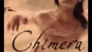 Watch Delerium Love video