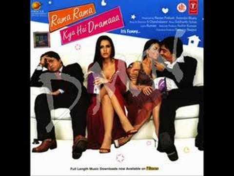 Khwabon Se Nikal Ke (Rama Rama Kya Hai Drama)-Full Song