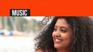 Eritrea - Robel Haile - Aminki´do   ኣሚንኪ´ዶ - New Eritrean Music 2015