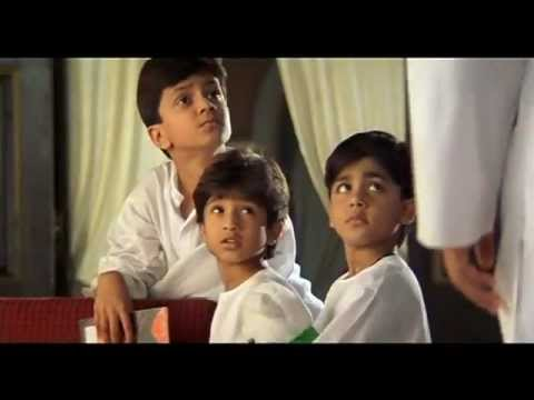 Alls Well That Ends Well - Doli Saja Ke Rakhna Climax Scene - Akshaye Khanna - Jyothika video