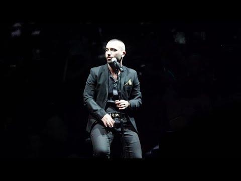 אוהבת אותי אמיתי עומר אדם ביצוע ראשון על הבמה הערב בסמי עופר