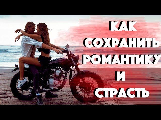 СЕКСУАЛЬНЫЕ МАМОЧКИ ;)