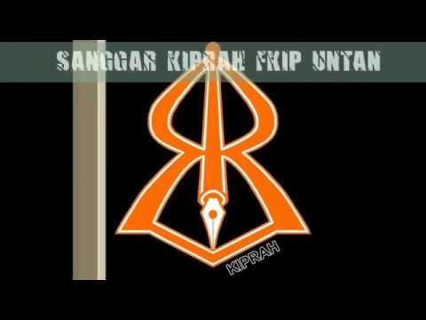 download lagu Pengenalan Sanggar Kiprah gratis