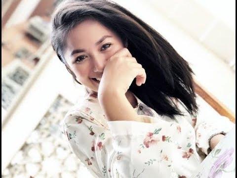 Cantiknye Azar Azmi Pelakon Wildad di Drama Cinta Fatamorgana