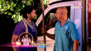 Bani - ???? - 13th June 2014 - Full Episode(HD)