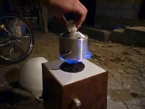 Как сделать самодельный аппарат сладкой ваты