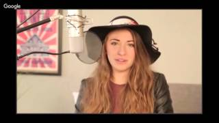 Download Lagu IF: Behind the Music with Lauren Daigle Gratis STAFABAND