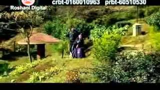 माया मुटु भरि नेपाली लोक दोहोरी......