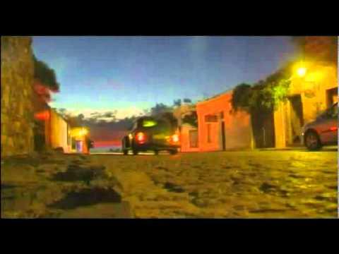 Caetano Veloso - Capullito de Alelm