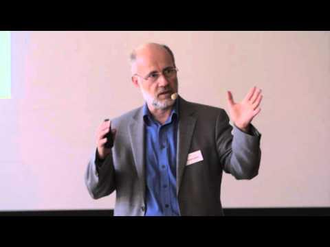 Harald Lesch – Zeit und Zeiten in der Physik