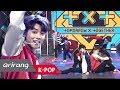[Simply K-Pop] Simply's Spotlight TOMORROW X TOGETHER(투모로우바이투게더) _ CROWN(어느날 머리에서 뿔이 자랐다) _ 032219