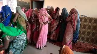 शुद्ध देहाती गंदी गाली का विडियो वायरल