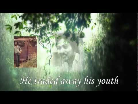 I'll See You Again - Westlife Official Music Video (a Farewell  Tribute In Memory Of My Father) video