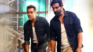 Salman Khan And Akshay Kumar New Movie 2018 Coming Soon
