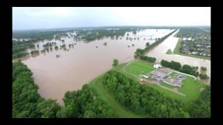 Download Lagu June 1st, 2016 - New Territory in Sugar Land - Historical Flooding Gratis STAFABAND