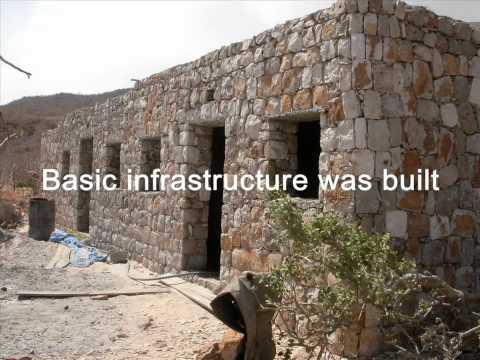 Roush Marine Protected Area-Yemen.wmv