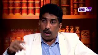 Law Point | Legal awareness - Criminal Law of UAE - Adv. Musthafa (Episode 7)
