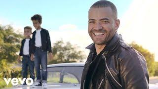 Download Lagu Nacho - Happy Happy ft. Los Mendoza Gratis STAFABAND