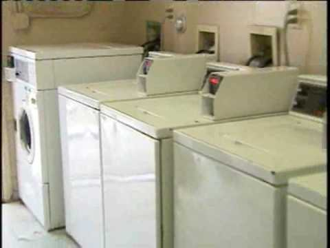 13-year-old Girl Raped In Laundry Room video