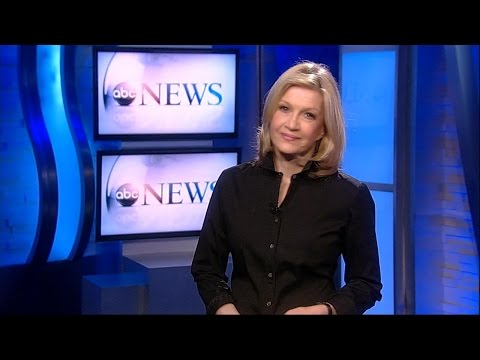Hidden America: Diane Sawyer's Exclusive Sneak Peek at Women Behind Bars