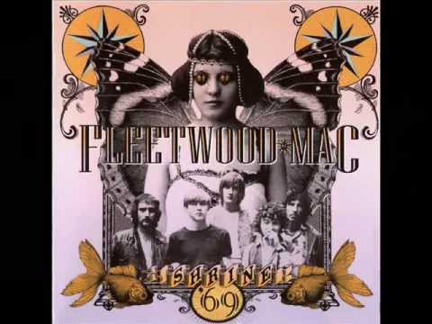 Fleetwood Mac - Something Inside Of Me