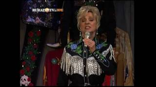 Watch Connie Smith You Don