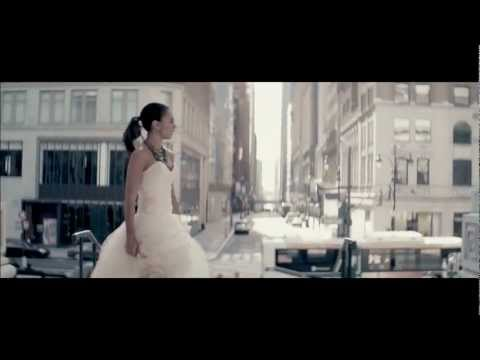 "Medina - ""Forever"" - Official video (:labelmade: records 2012)"