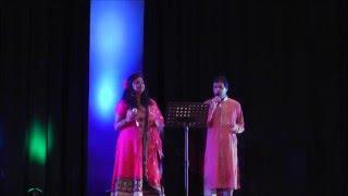 Download 2016 Gramolsavam [Anjana & Hari] [Duet] 3Gp Mp4