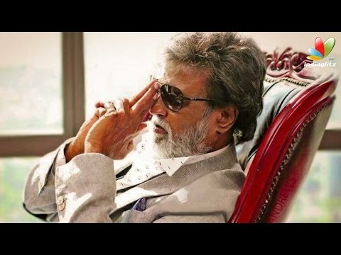 Rajini's Kabali - Interesting latest updates | Hot Tamil Cinema News