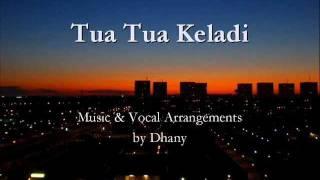 download lagu Anggun Tua Tua Keladi - Dhany Saputra gratis